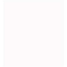 黑金刚Logo