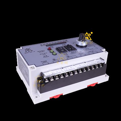 SP-A大片料金属板双张片料重叠检测器