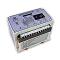SP-D-NP五金冲压双料重叠检测器