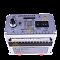 SP-NP3 金属双料检测器