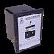 SP-D1金属板片料重叠检测控制仪器