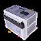 SP-D金属板片料重叠检测控制仪器