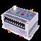 SP-C不锈钢冲压拉伸重叠检测器