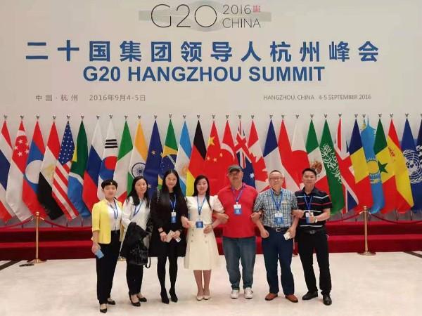 2021年中国金属包装行业大会暨展览会在杭州国际博览中心隆重召开