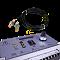 SP-Ⅱ 主机图