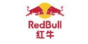 黑金刚合作客户-红牛
